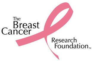 Image result for breast cancer charity logo