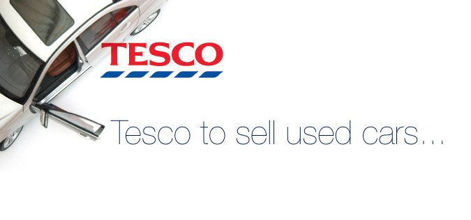 buyer behaviour of tesco Anchor, jr (2005) tesco own brands: a case study of consumer behaviour in  the czech republic and the united kingdom in: libercke.