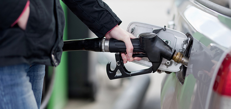 How the fuel duty freeze helps dealers