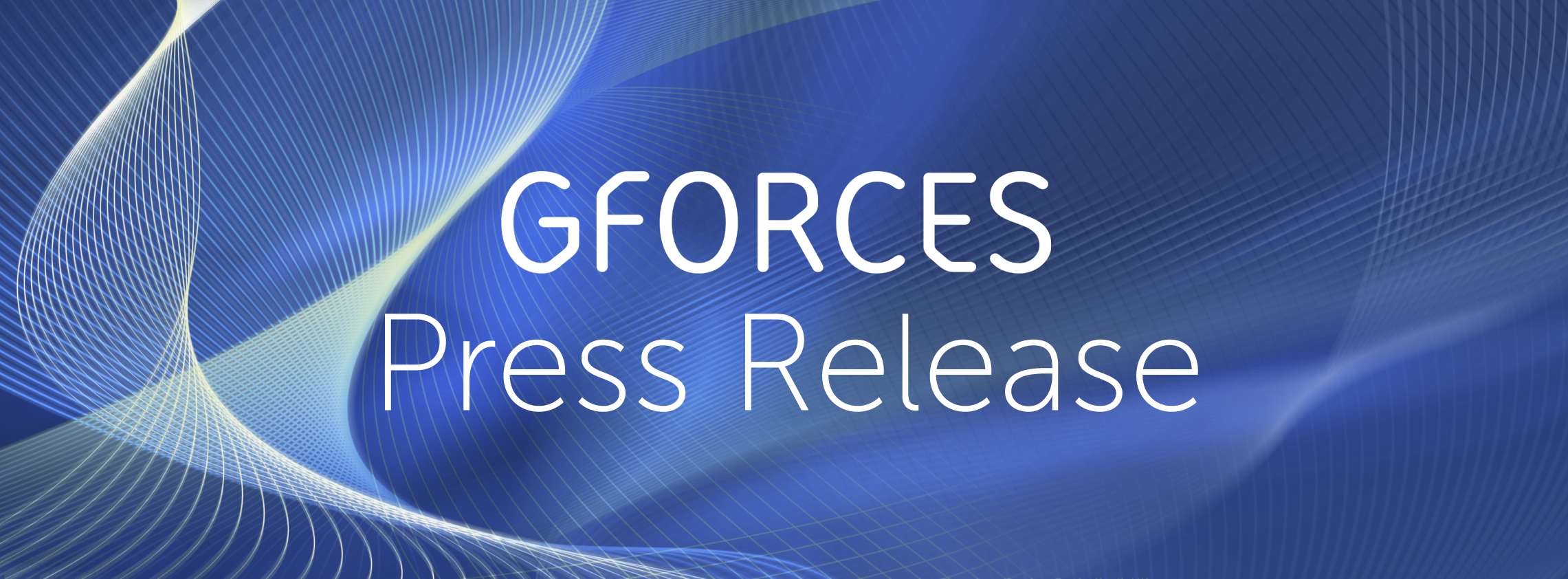 GForces Academy launches all-new training events for automotive retailers
