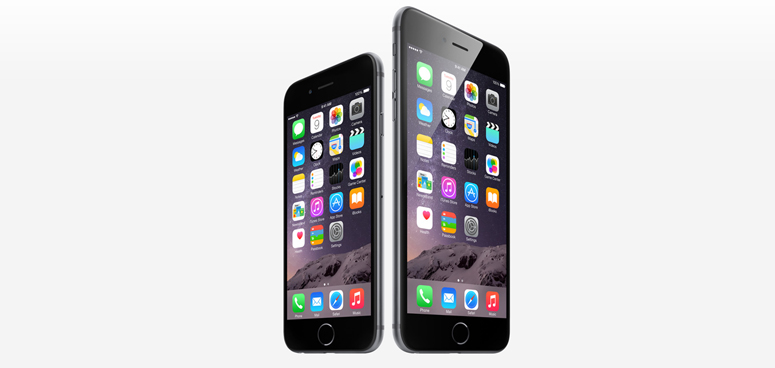 iphone6blog