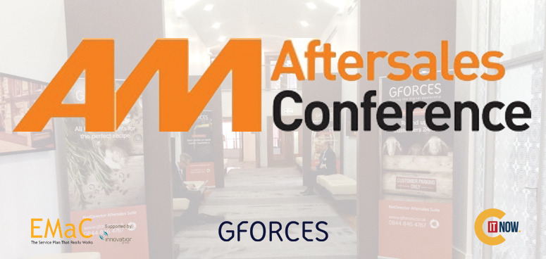15-04-15-AM-Aftersales-Conference