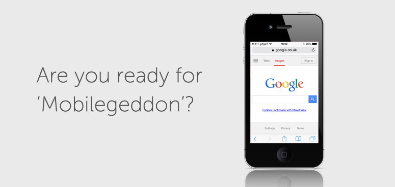 21-04-15--Are-you-ready-for-mobilegeddon