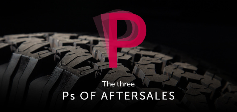 11-05-15---The-3-P's-of-Aftersales
