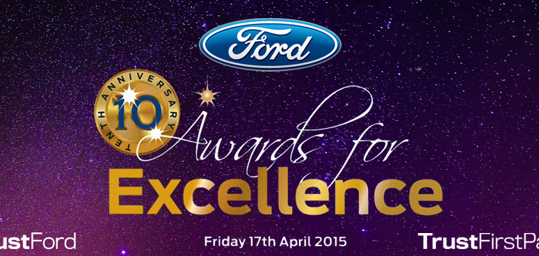 02-06-15-Ford-awards-for-excellence