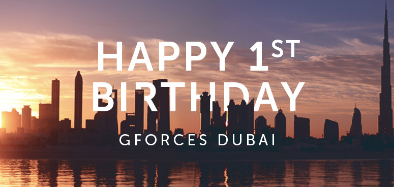 15-09-15---Dubai's-First-Birthday