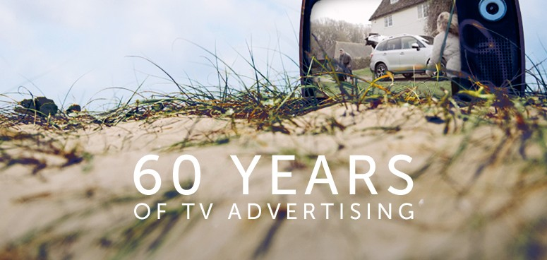 21-09-15---60-Years-of-Adverts