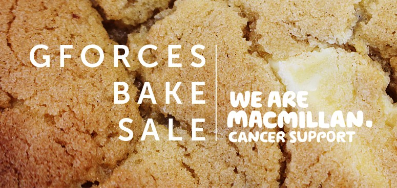 25-09-15---GForces-Bake-Sale