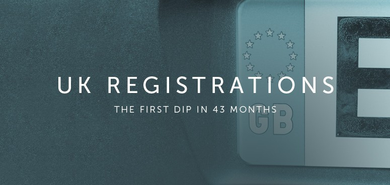 11-11-15 - Registrations Dip