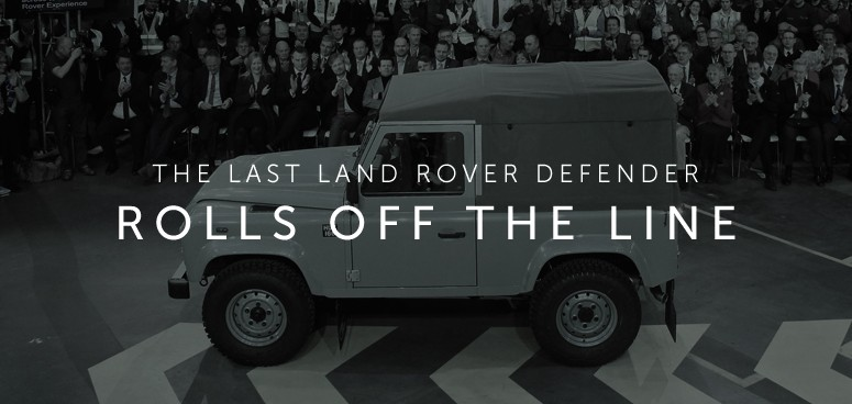 29-01-16---Blog-Banner---Land-Rover-Defender-Rolls-off-the-Line