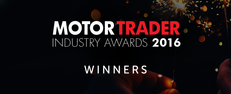 Congratulations to our winning clients!