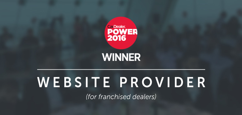 29-07-16---Blog-Banner---Car-Dealer-Power-Awards