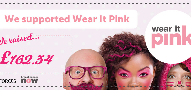 11-10-16-gforces-blog-banner-wear-it-pink