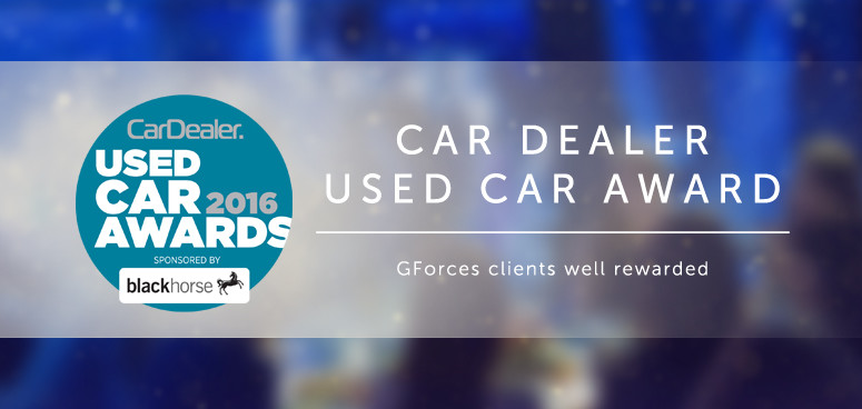 30-11-16-blog-banner-car-dealer-used-car-awards6