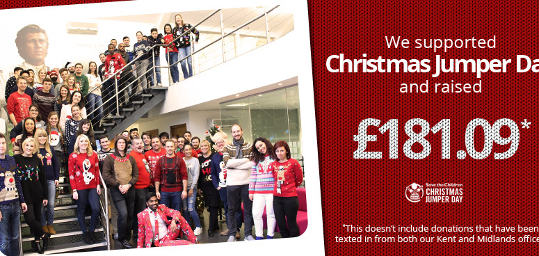 16-12-16-christmas-jumper-day-blog-banner