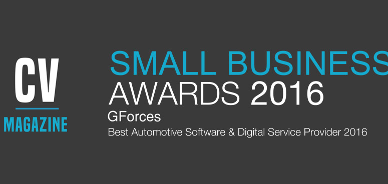 21-12-16-gforces-blog-banner-small-business
