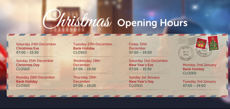 30-11-16-blog-banner-christmas-opening-hours