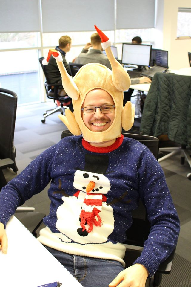 christmas-jumper-day-2