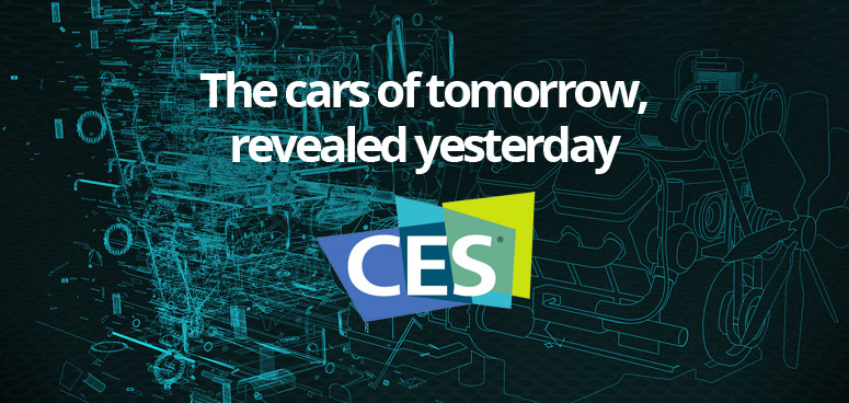 06-01-16-gforces-cars-of-tomorrow-blog-banner