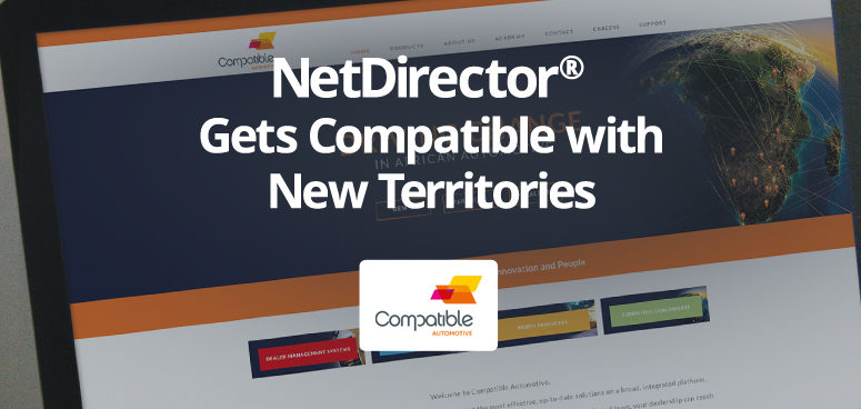 GForces NetDirector software reaches new African markets